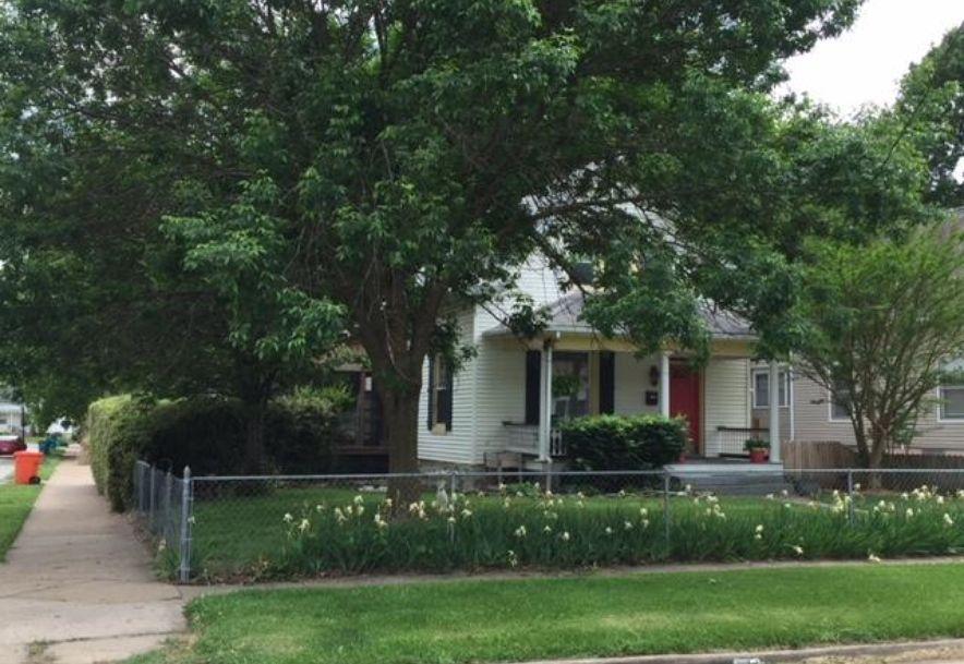 600 West Locust Street Springfield, MO 65803 - Photo 2