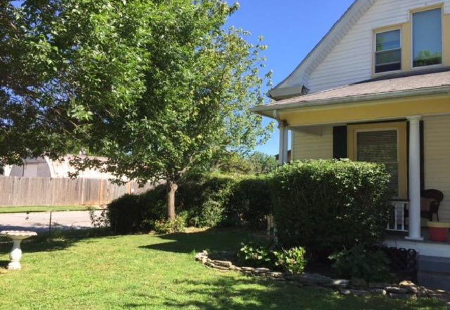 600 West Locust Street Springfield, MO 65803 - Photo 4