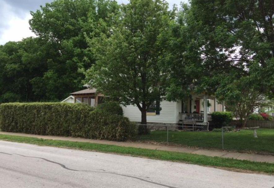 600 West Locust Street Springfield, MO 65803 - Photo 35