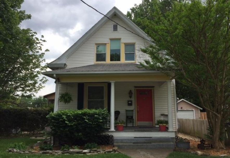 600 West Locust Street Springfield, MO 65803 - Photo 36