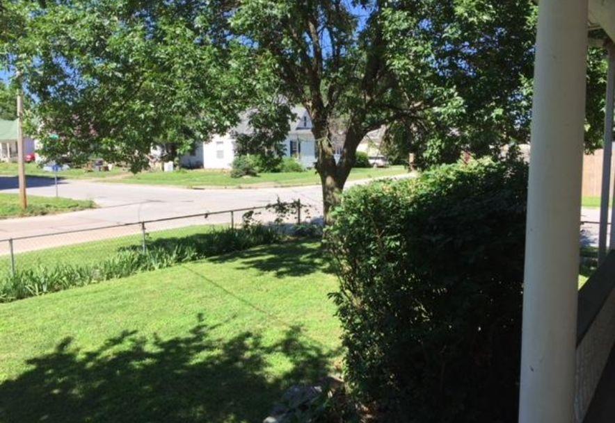 600 West Locust Street Springfield, MO 65803 - Photo 38