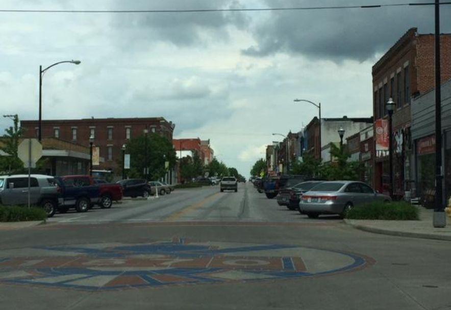600 West Locust Street Springfield, MO 65803 - Photo 41