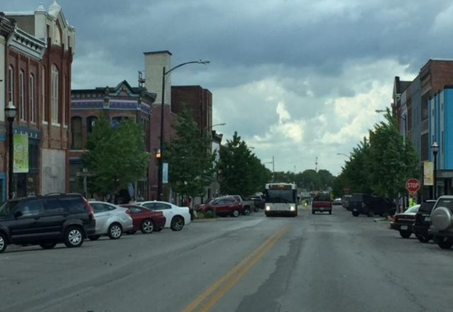 600 West Locust Street Springfield, MO 65803 - Photo 42