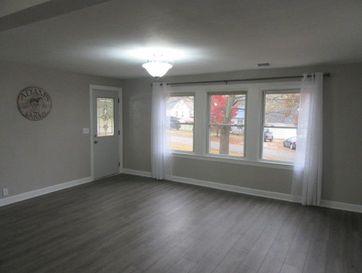 Photo of 427 East Burford Street