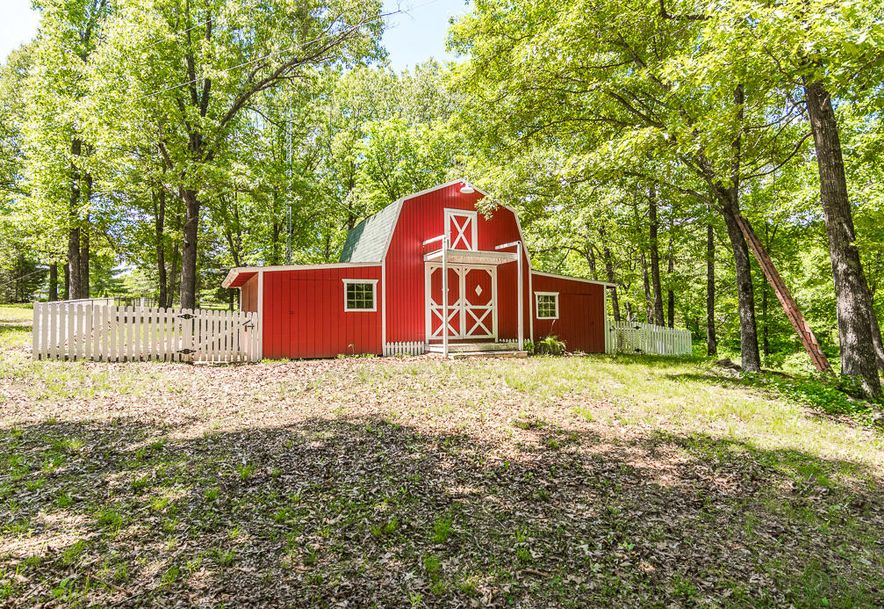 3243 St Hwy M Clever, MO 65631 - Photo 40