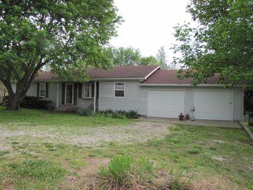 209 West Jennifer Street Mansfield, MO 65704 - Image 1