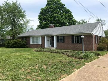 706 North Center Street Willow Springs, MO 65793 - Image 1