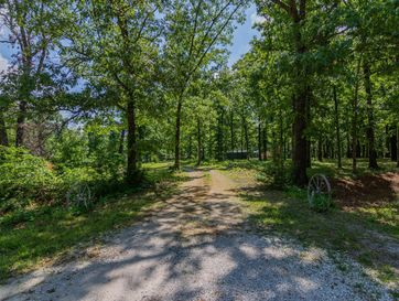 932 North Missouri State Hwy 215 Dadeville, MO 65635 - Image 1