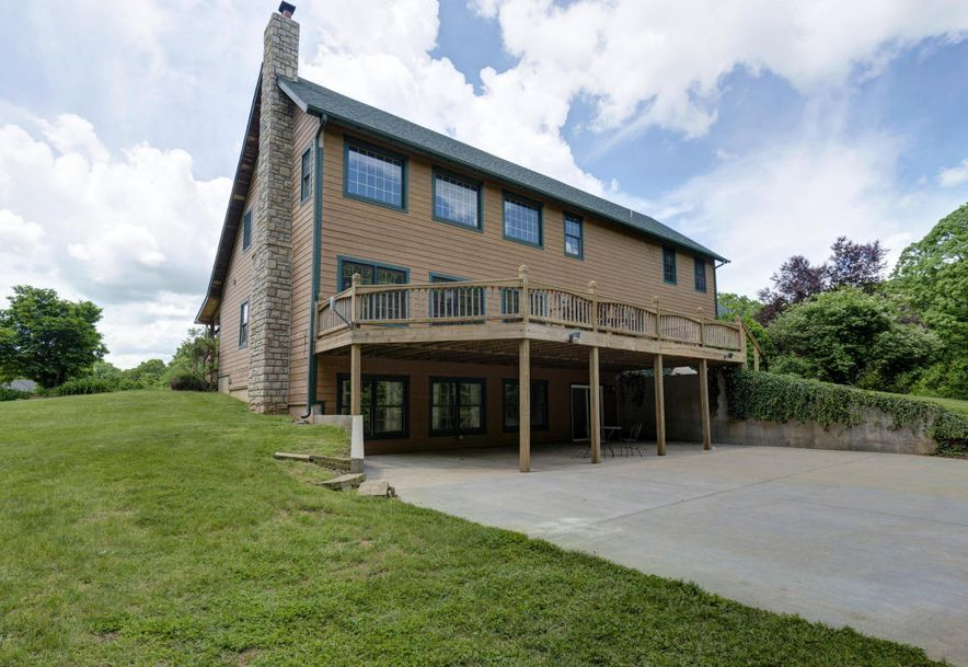 215 Ranch Drive Rogersville, MO 65742 - Photo 40