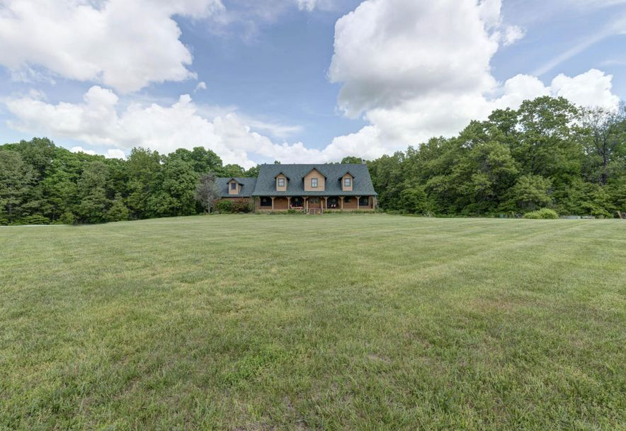 215 Ranch Drive Rogersville, MO 65742 - Photo 46
