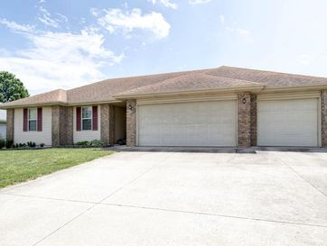 202 East Robin Clever, MO 65631 - Image 1