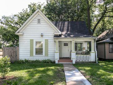 1426 North Frisco Avenue Springfield, MO 65802 - Image 1
