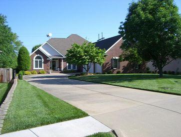 3331 East Fox Grape Street Springfield, MO 65804 - Image 1