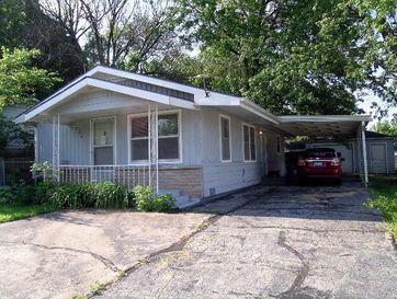 414 East Bedford Street Marshfield, MO 65706 - Image 1