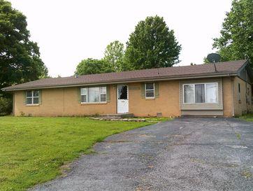 1303 South Lincoln Avenue Aurora, MO 65605 - Image 1