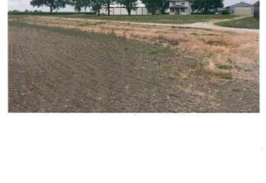 Tbd County Road 342 Norborne, MO 64668 - Photo 1
