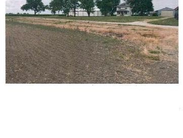 Tbd County Road 342 Norborne, MO 64668 - Image 1