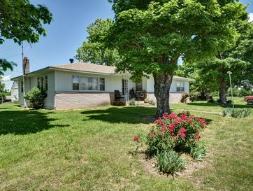 26318 Farm Road 1197 Eagle Rock, MO 65641 - Image 1