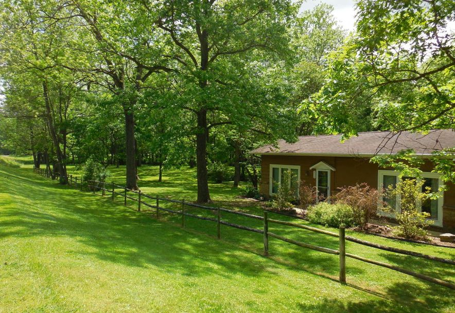 5716 East State Highway YY Springfield, MO 65802 - Photo 18