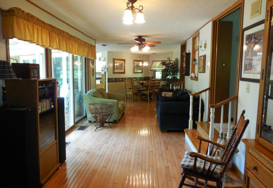 5716 East State Highway YY Springfield, MO 65802 - Photo 32