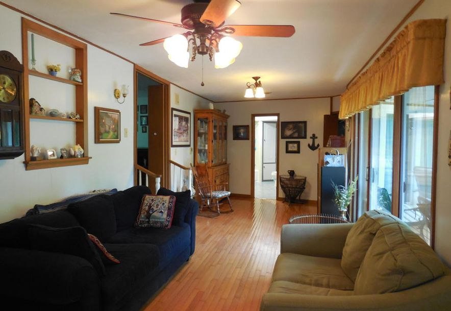 5716 East State Highway YY Springfield, MO 65802 - Photo 34