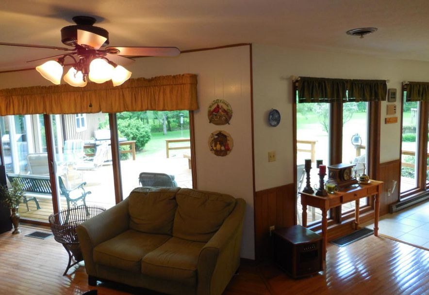 5716 East State Highway YY Springfield, MO 65802 - Photo 35