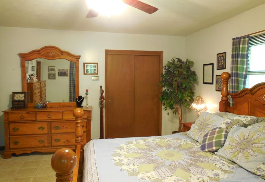 5716 East State Highway YY Springfield, MO 65802 - Photo 47