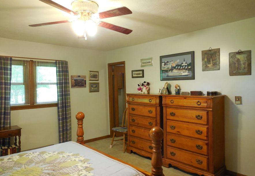 5716 East State Highway YY Springfield, MO 65802 - Photo 48