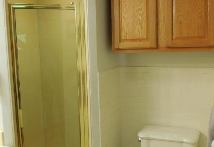 5716 East State Highway YY Springfield, MO 65802 - Photo 50