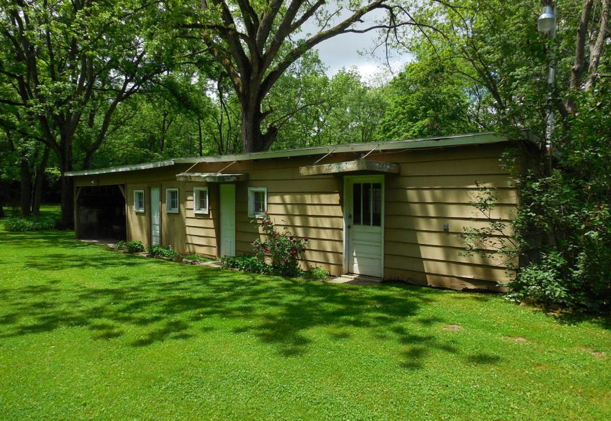 5716 East State Highway YY Springfield, MO 65802 - Photo 53