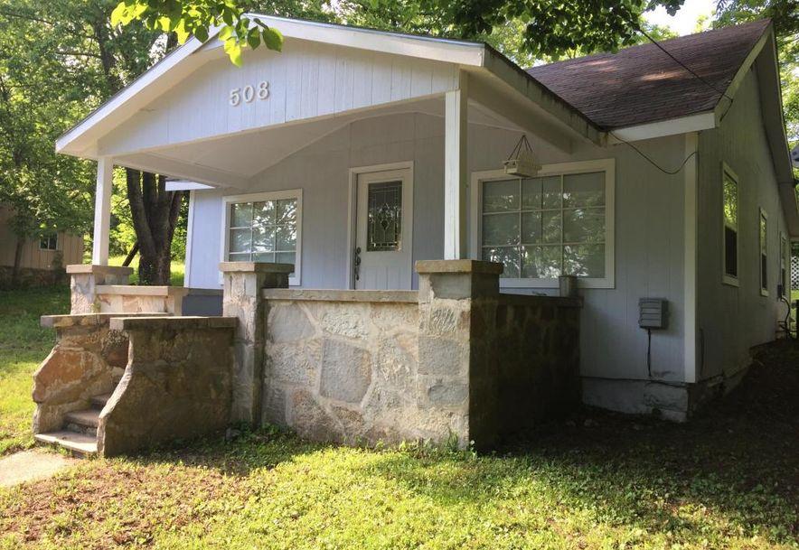 508 Graham Street Ava, MO 65608 - Photo 12