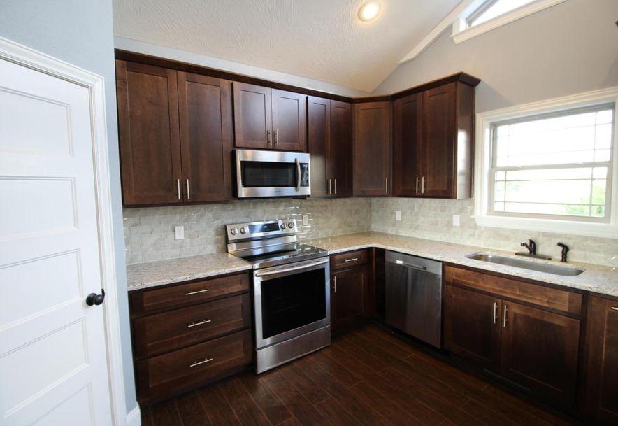 1332 North Opportunity Avenue Republic, MO 65738 - Photo 11