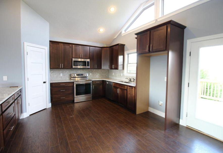 1332 North Opportunity Avenue Republic, MO 65738 - Photo 9