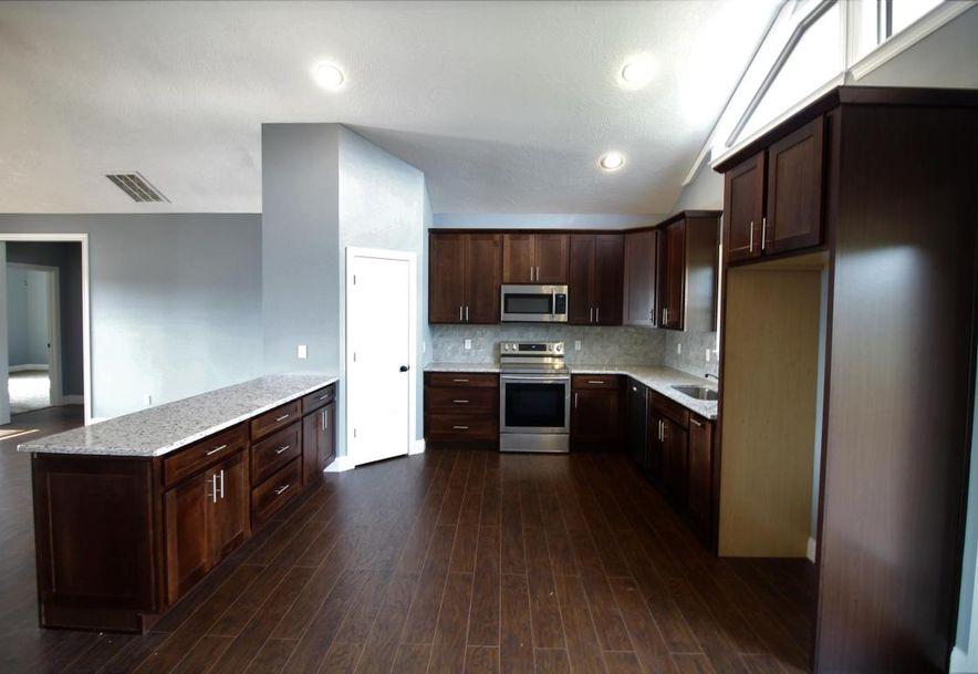 1332 North Opportunity Avenue Republic, MO 65738 - Photo 10