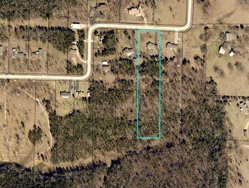 307 Lake Ranch Road Kissee Mills, MO 65680 - Image