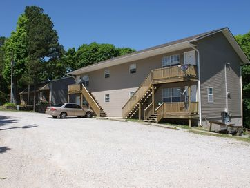 9755 State Highway 13 Kimberling City, MO 65686 - Image 1