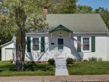 530 East Pleasant Street Mt Vernon, MO 65712 - Image 1