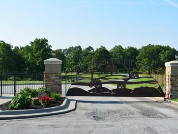 Lot 11 East Buena Vista Lane Strafford, MO 65757 - Image 1