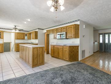 743 State Hwy J Kirbyville, MO 65679 - Image 1