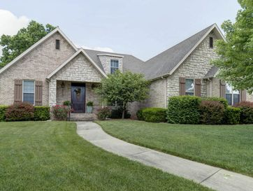 4503 East Summerfield Drive Springfield, MO 65802 - Image 1