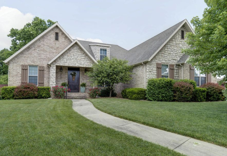 4503 East Summerfield Drive Springfield, MO 65802 - Photo 1