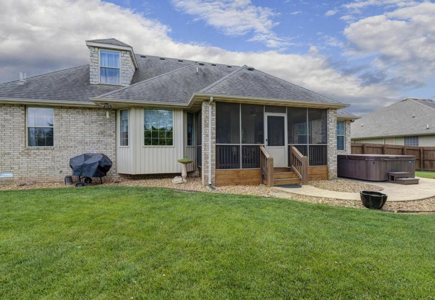 4503 East Summerfield Drive Springfield, MO 65802 - Photo 26
