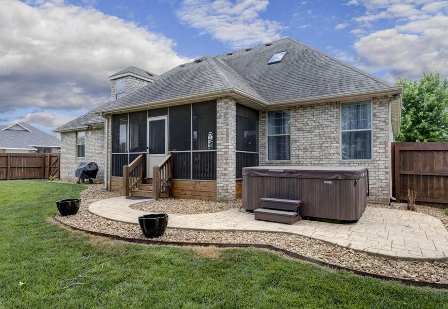 4503 East Summerfield Drive Springfield, MO 65802 - Photo 27