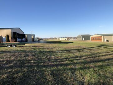 38 Rockyview Lane Hangar 3 Shell Knob, MO 65747 - Image 1