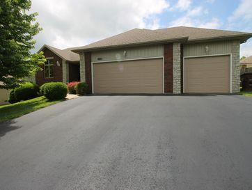 1518 West Porterfield Drive Nixa, MO 65714 - Image 1