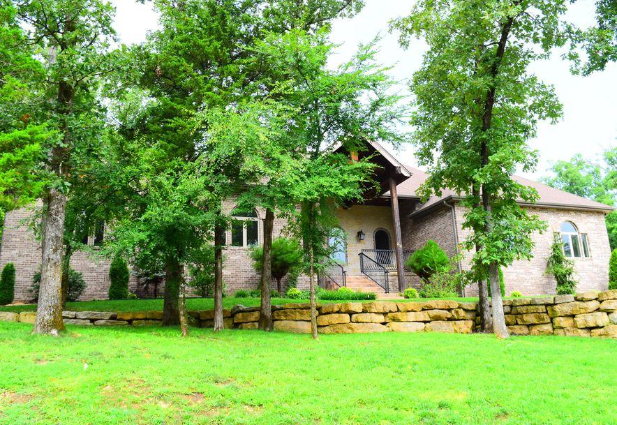 219 Pinehurst Drive Branson, MO 65616 - Photo 35