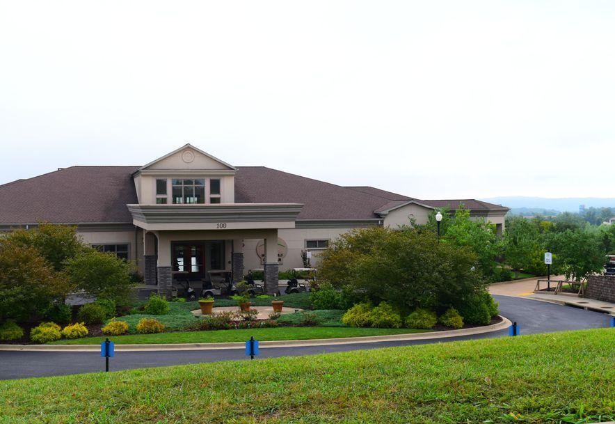 219 Pinehurst Drive Branson, MO 65616 - Photo 38