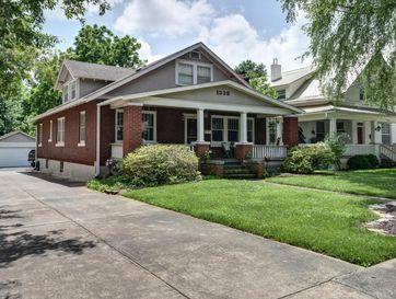 1338 East Harrison Street Springfield, MO 65804 - Image 1