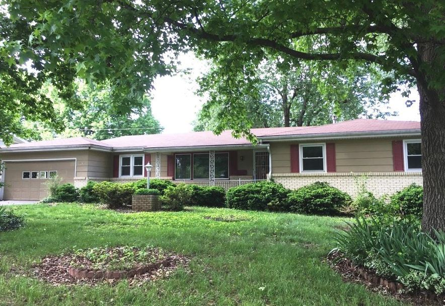 1507 West Westview Street Springfield, MO 65807 - Photo 1
