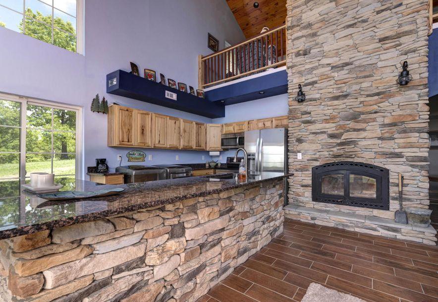 1727 Blackfoot Road Fordland, MO 65652 - Photo 3